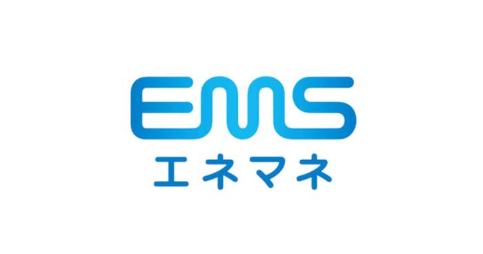 令和2年度エネルギー使用合理化等事業者支援事業 エネマネ事業者に登録されました。