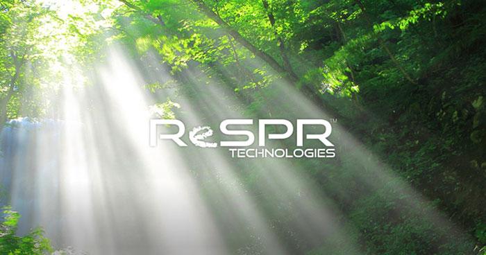 イースリーは、衛生管理の観点から厳選した空間除菌装置「ReSPER」の取扱いをはじめました。