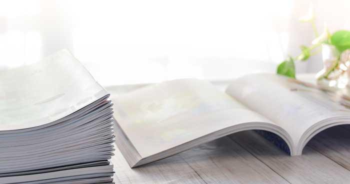 一般社団法人公開経営指導協会様の会報誌に掲載されました。